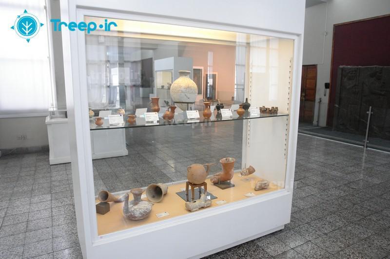 موزه-ايران-باستان_26