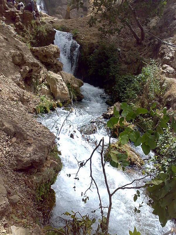آبشار-لردگان-(-آتشگاه)_3