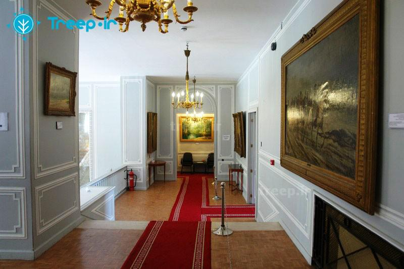 کاخ-موزه-نیاوران_18