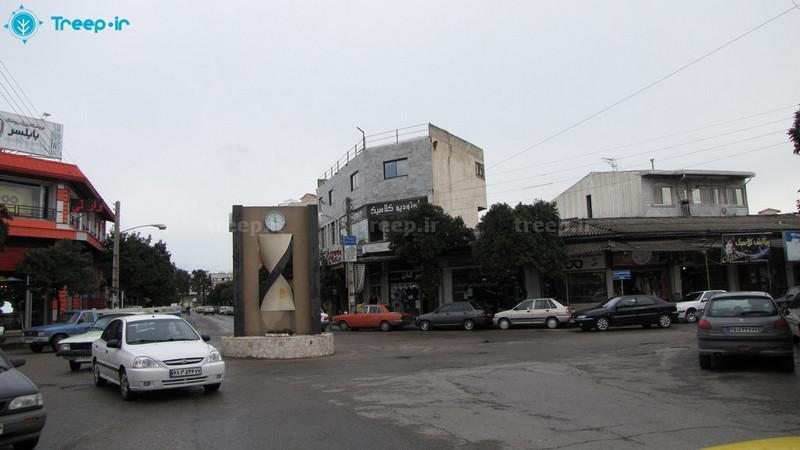 خیابان-بازار-بابلسر_19