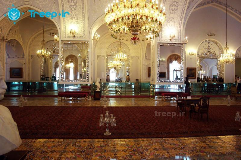 کاخ-موزه-گلستان_19