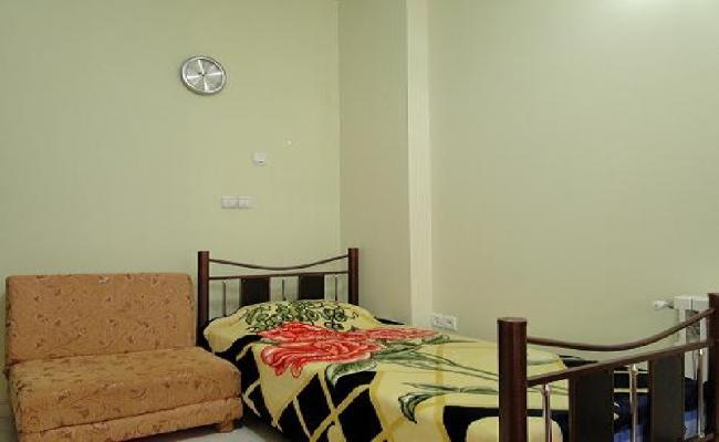 هتل-آپارتمان-لیژان_1