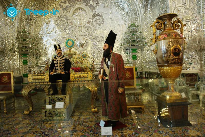 کاخ-موزه-گلستان_18