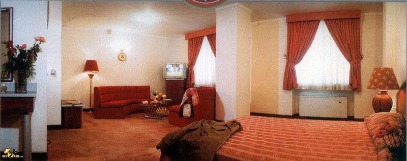 هتل-پارسیان_5