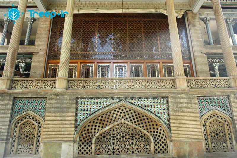 کاخ-موزه-گلستان_30