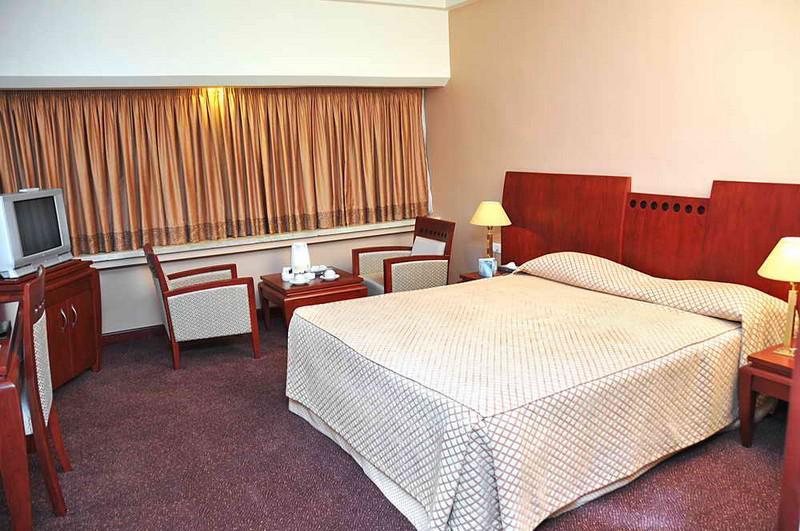 هتل-هما_5