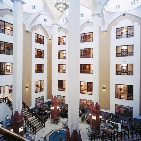 هتل-صفائیه_3