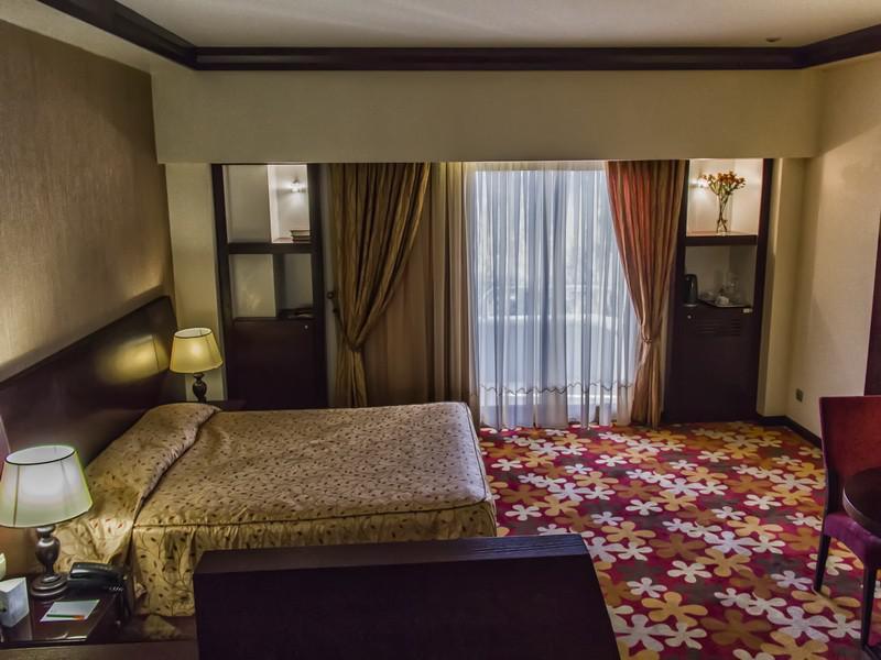 هتل-هما2-_27