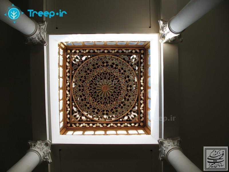 موزه--خانه-مشروطه_13