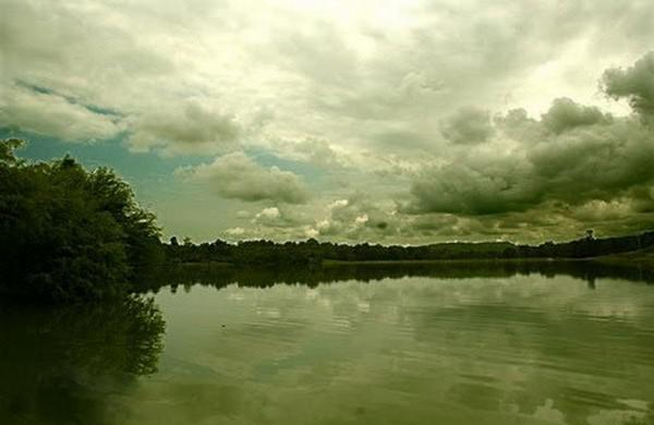 دریاچه-خضر-نبی_1