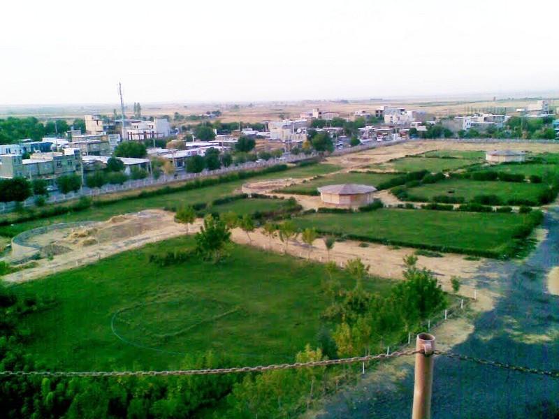 چمن-سلطانیه_1