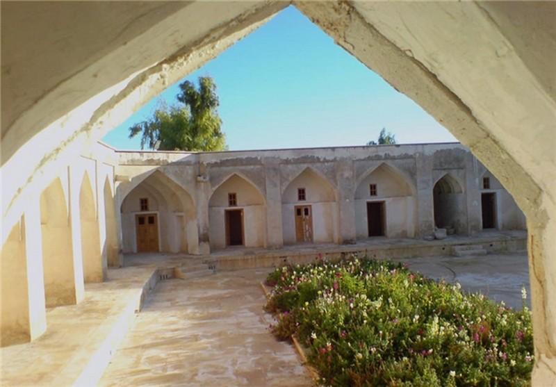 بلاد-شاپور-(دهدشت-قدیم)_17