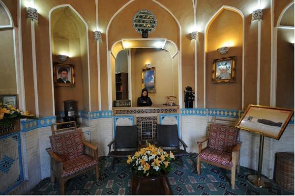 هتل-مشیرالممالک_23