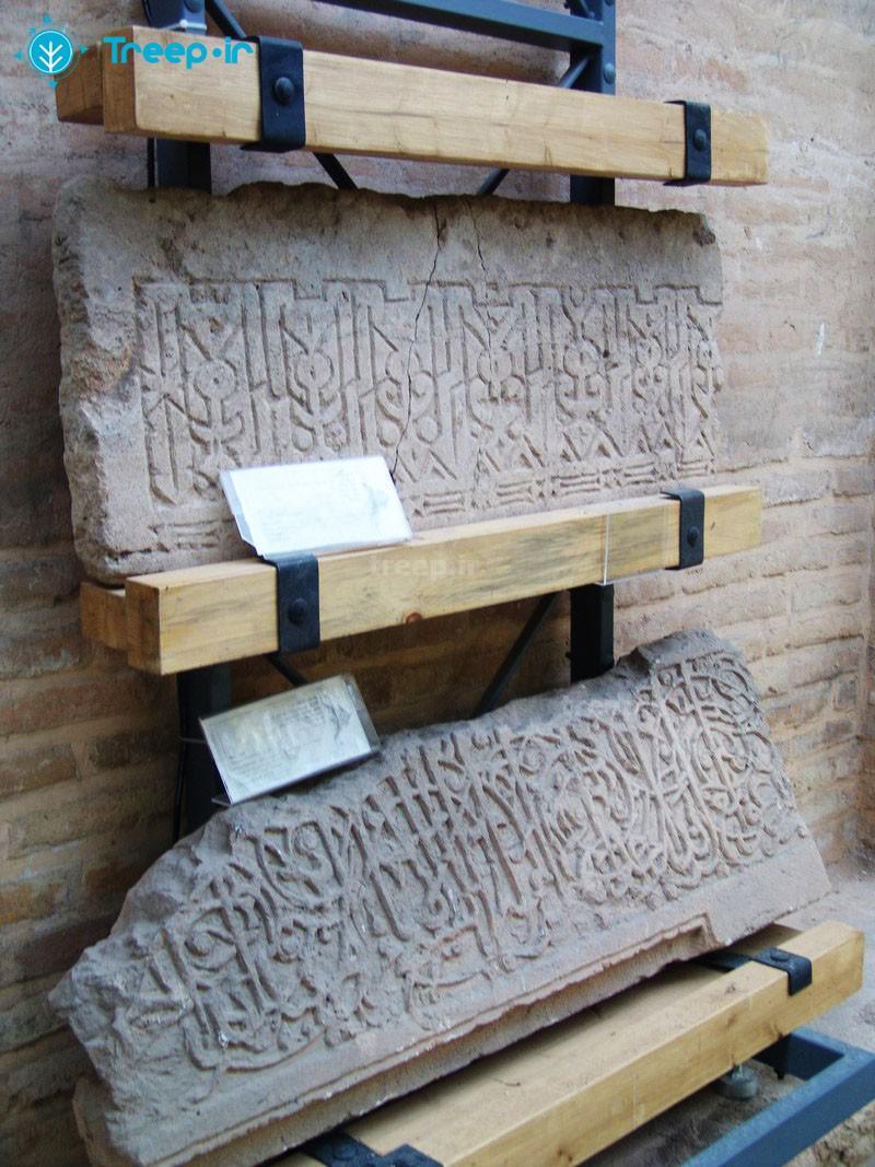 موزه-سنگ-های-تاریخی-هفت-تنان_5