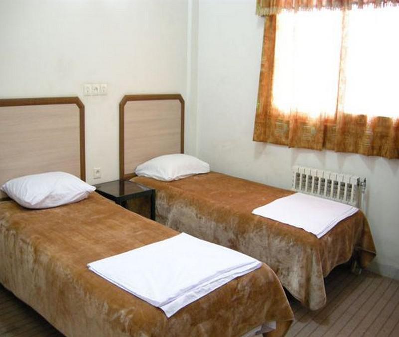 هتل-سیاح_11