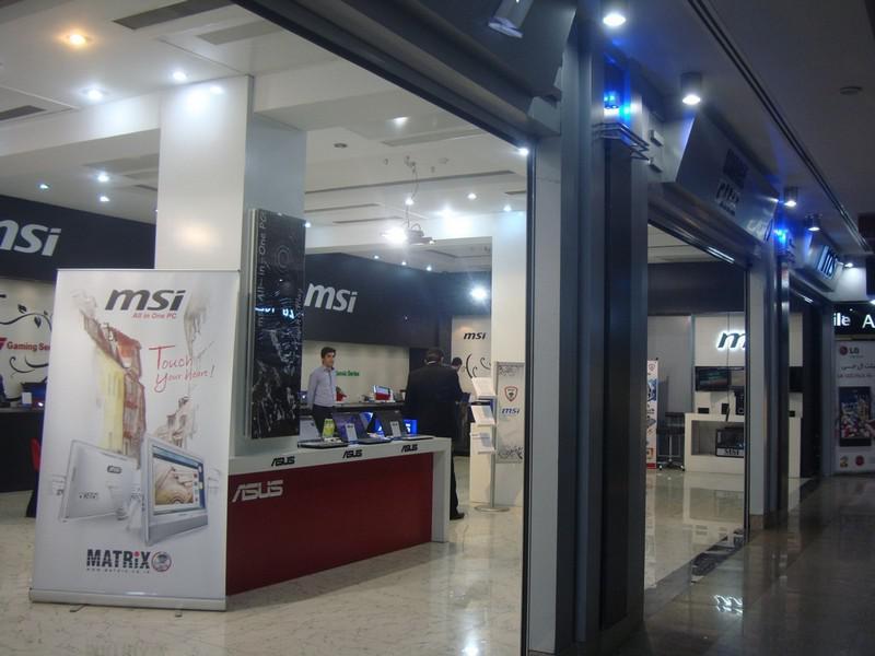 بازار-موبایل-ایران_11