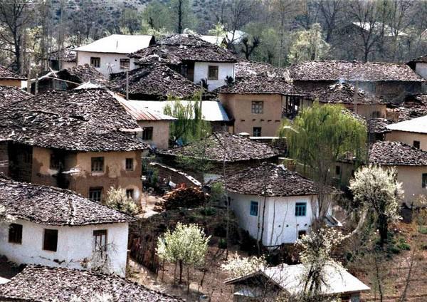 روستای-کدیر_14