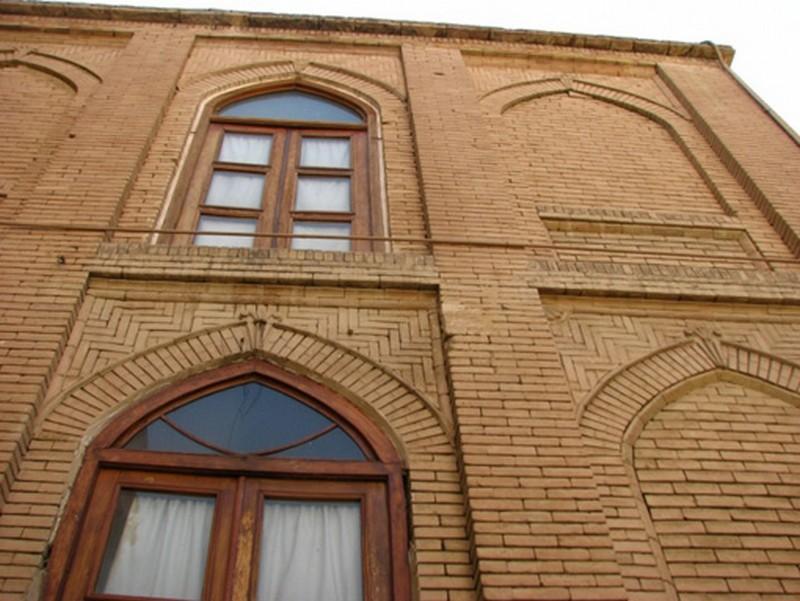 خانه-کرد_6