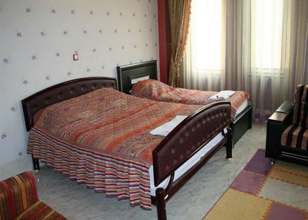 هتل-دربند_3