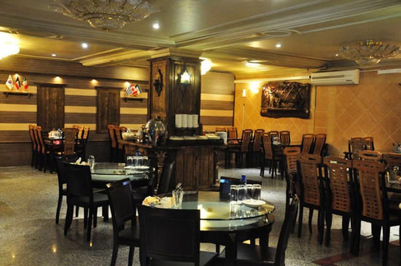 رستوران-جام-جم_9