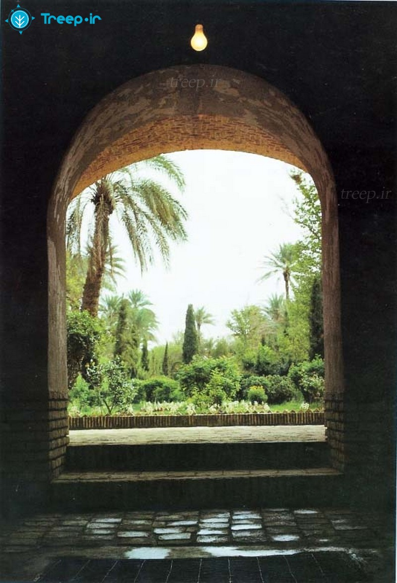 باغ-گلشن_8
