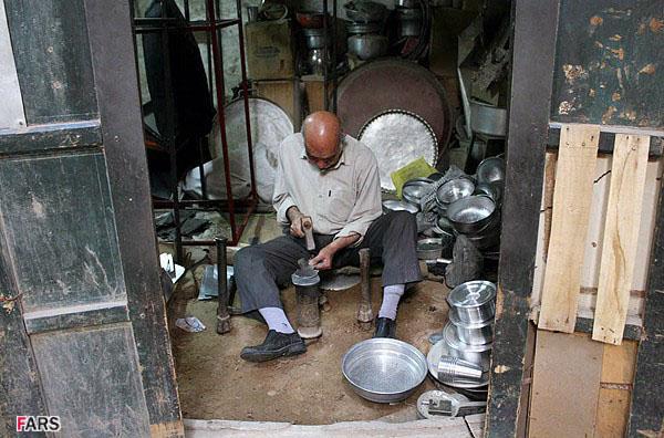 بازار-یزد_23