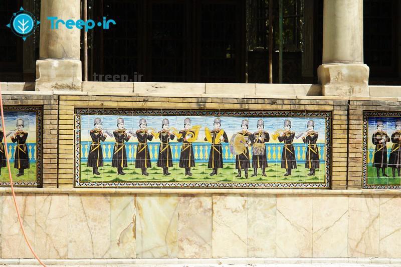 کاخ-موزه-گلستان_26