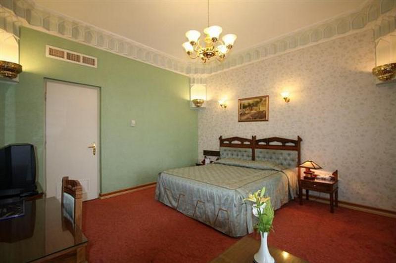 هتل-عباسی_16