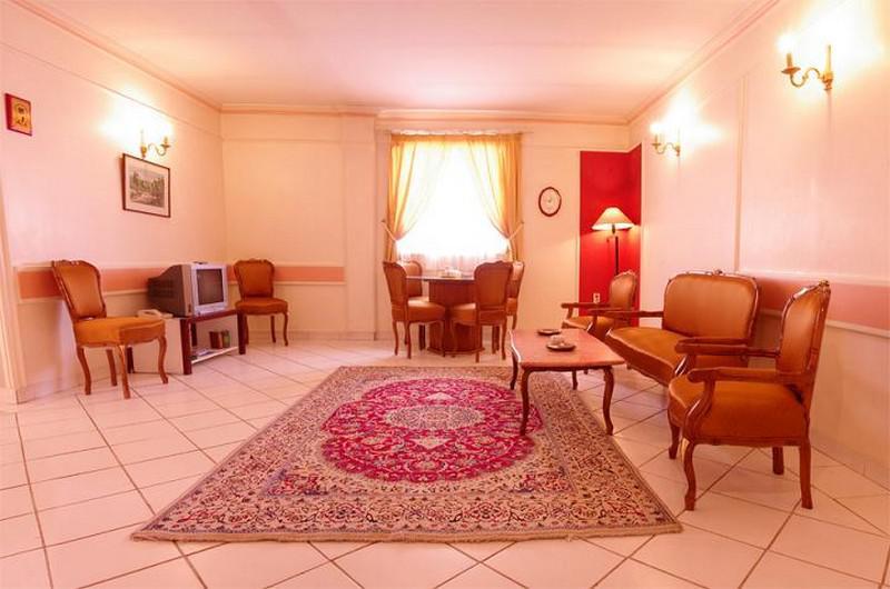هتل-ایران_2