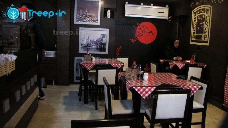 رستوران-بيروت_5