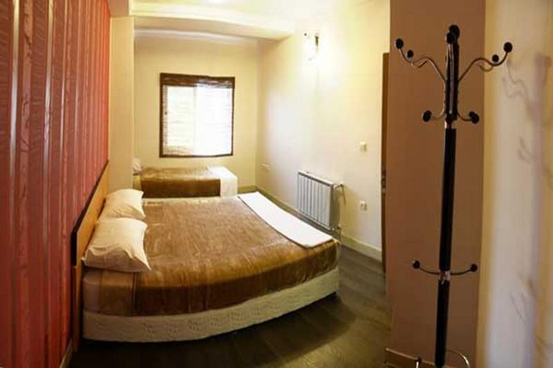 هتل-آپارتمان-هیرکان-_2