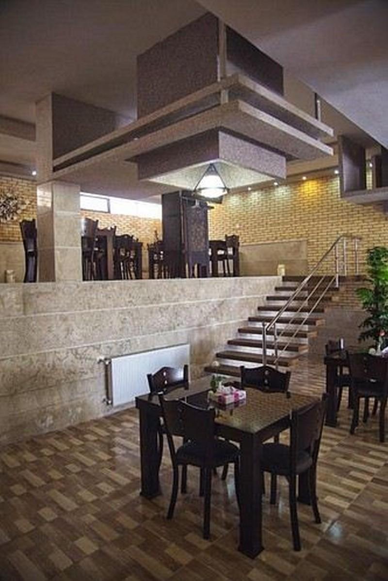 رستوران-دیبا_2