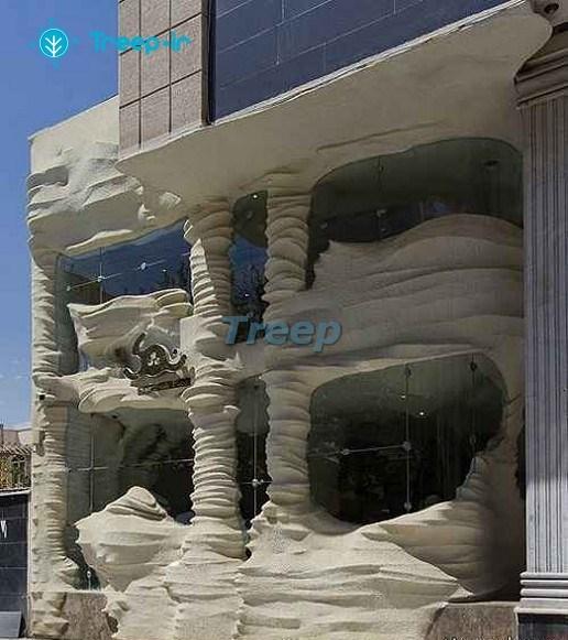 رستوران-نمک_1