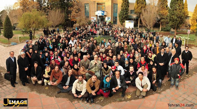 خانه-هنرمندان-ایران_2