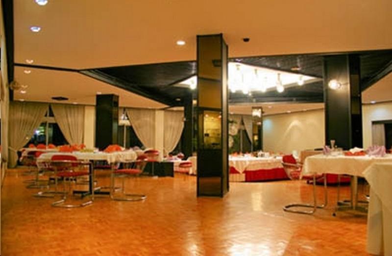 هتل-کادوس_3