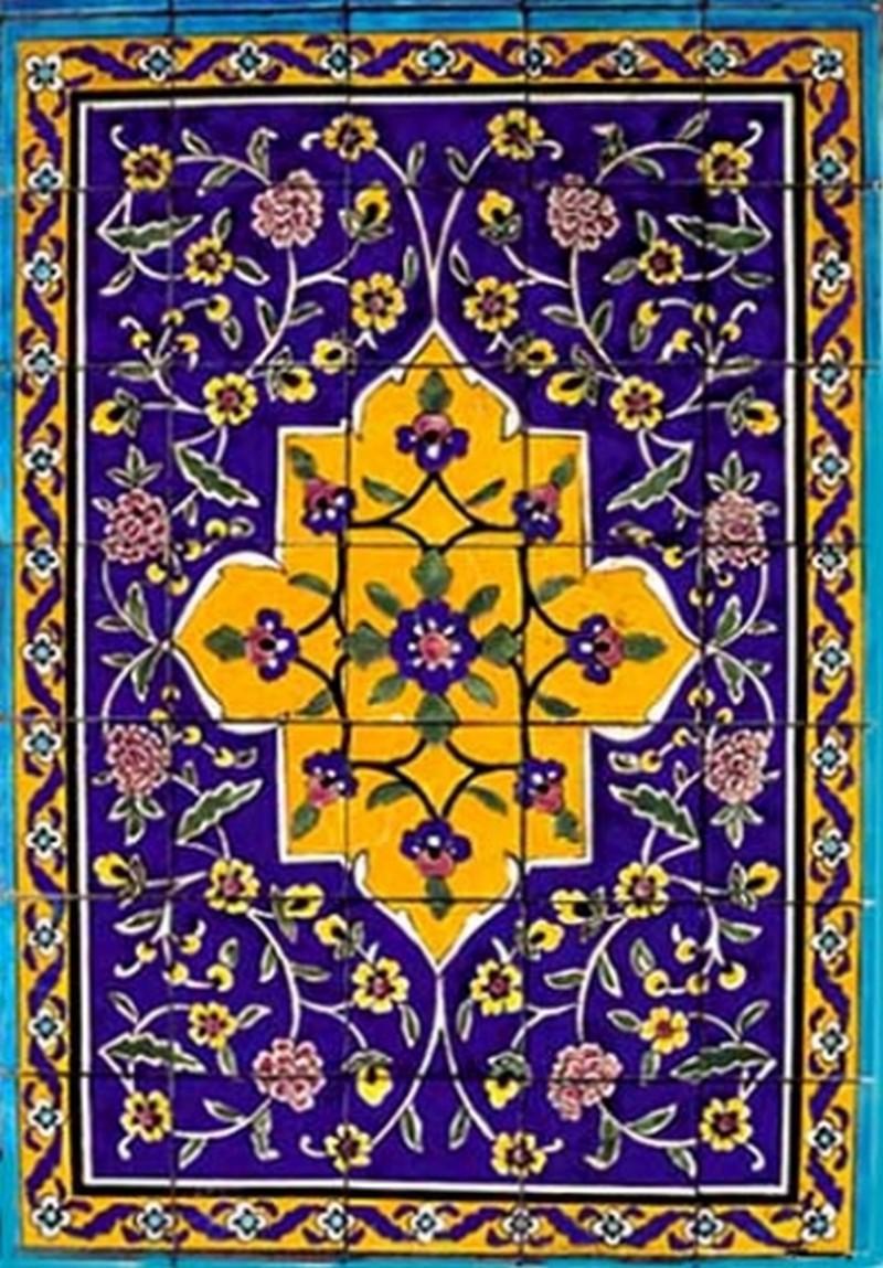 مسجد-اکبریه_9