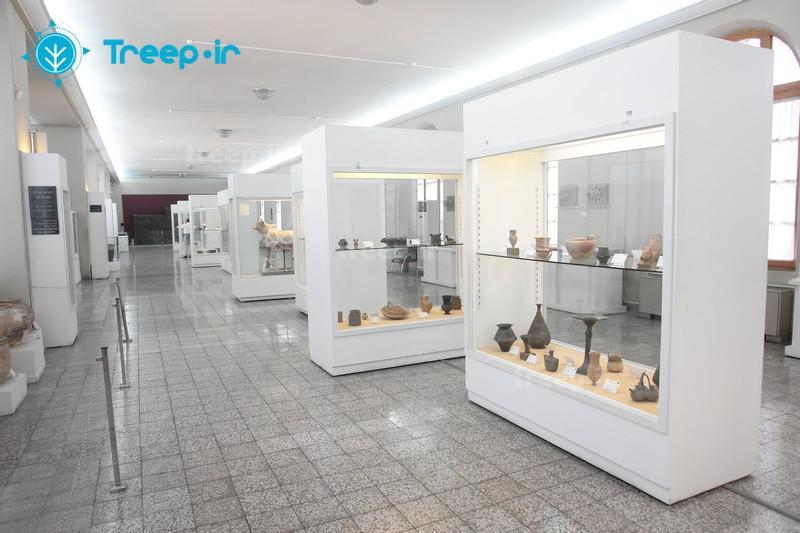 موزه-ايران-باستان_36