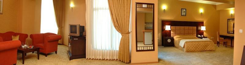 هتل-شهریار-_3