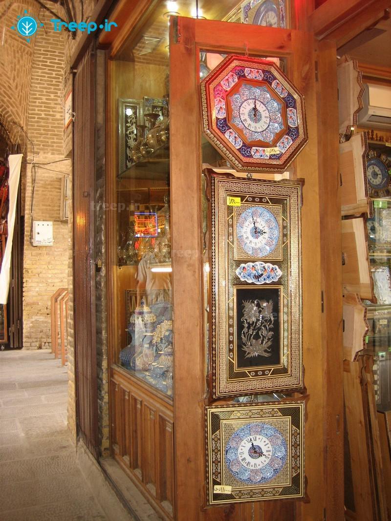 بازار-صنایع-دستی-اصفهان_6