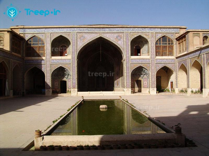 مسجد-نصيرالملک_26
