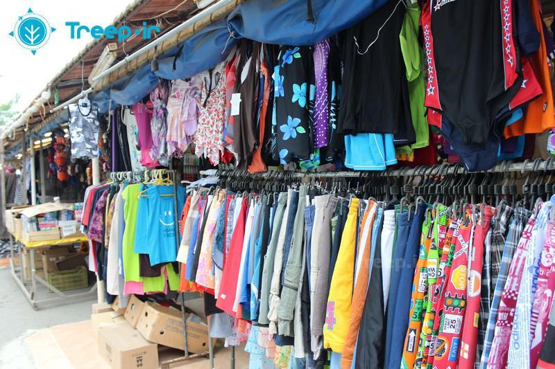 بازار-ساحلی-آستارا_11
