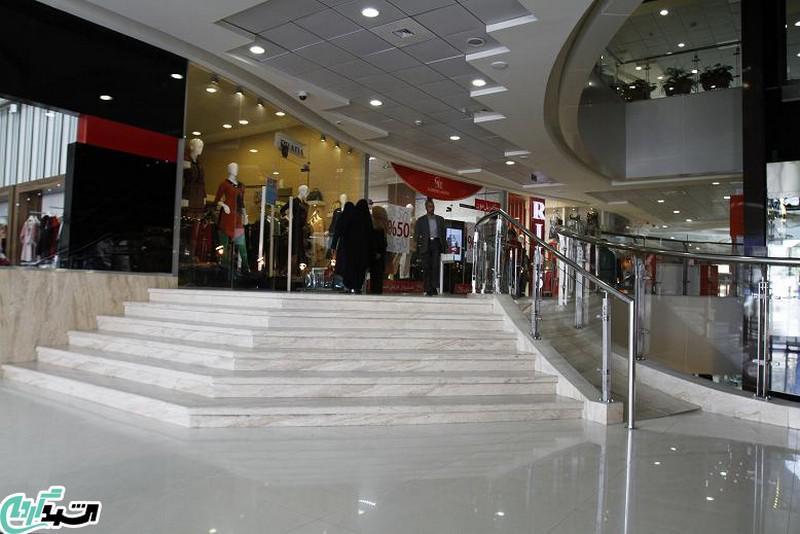 مرکز-خرید-خورشید_27