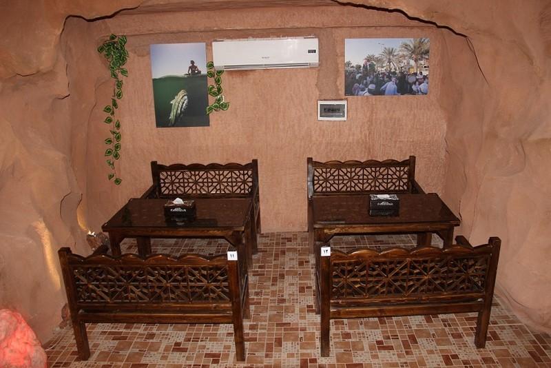 رستوران-خان-بوم_9