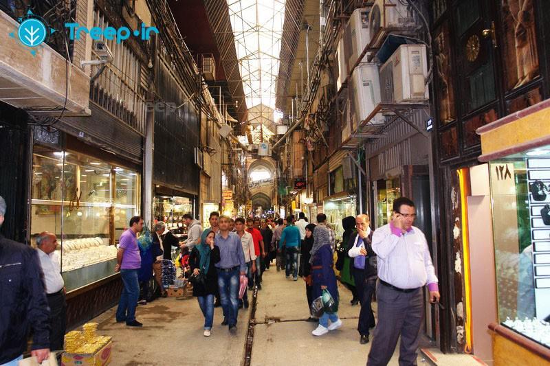 بازار-تهران_2