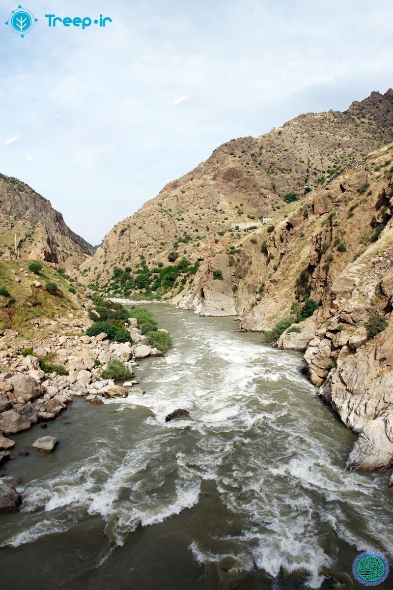 روستای-هجیج_6