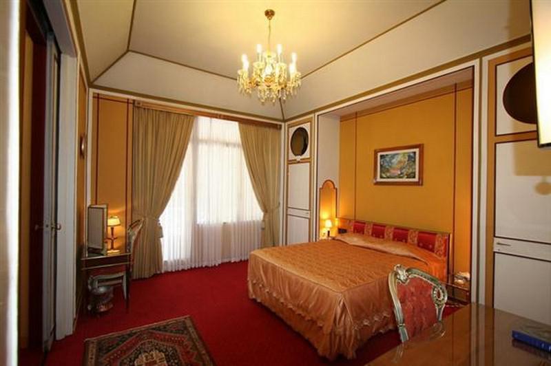 هتل-عباسی_64