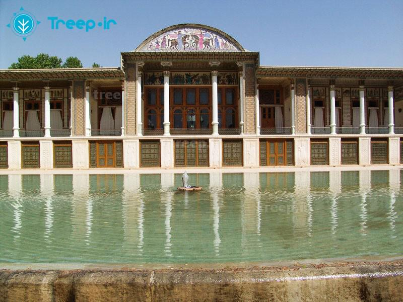 باغ-عفيف-آباد_1
