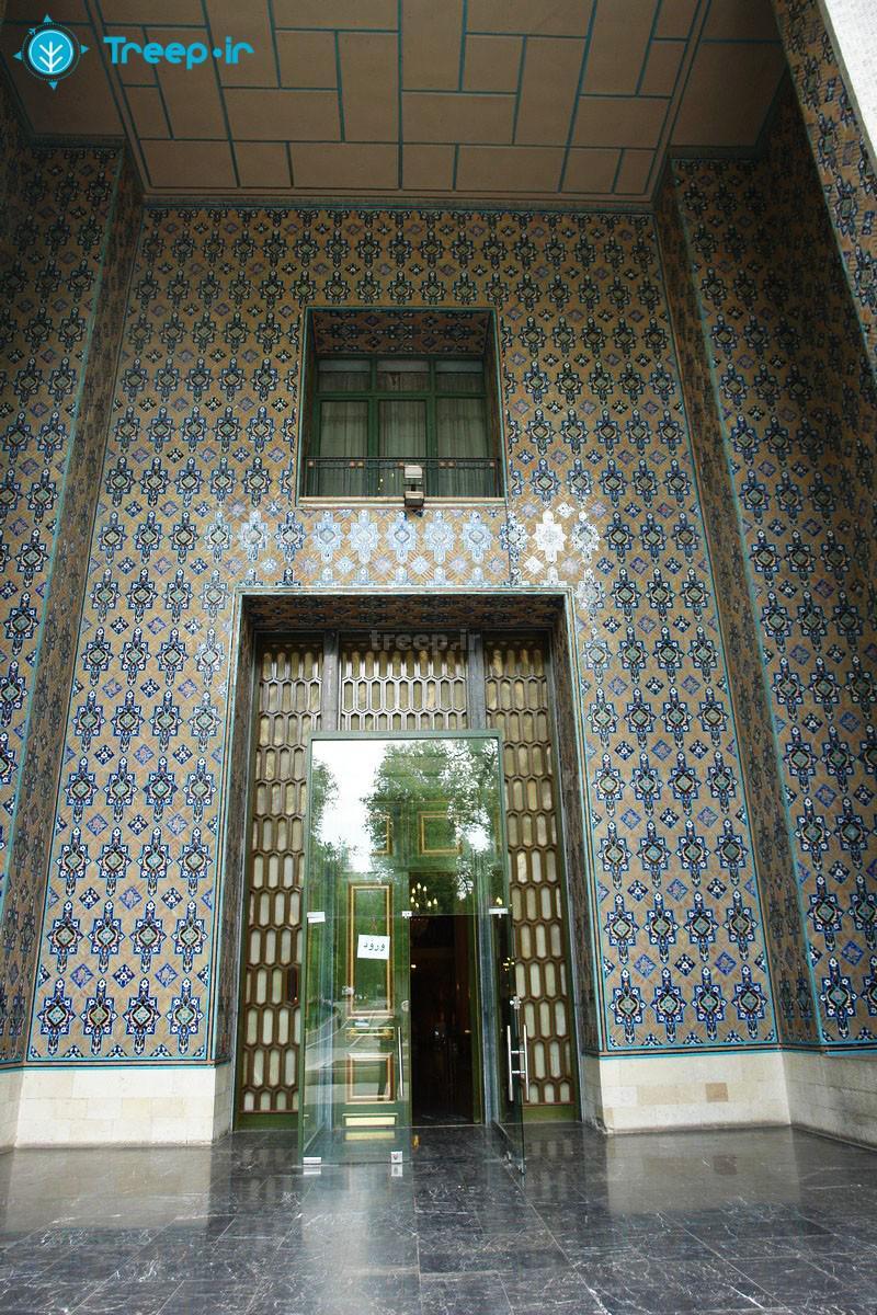 کاخ-موزه-نیاوران_32
