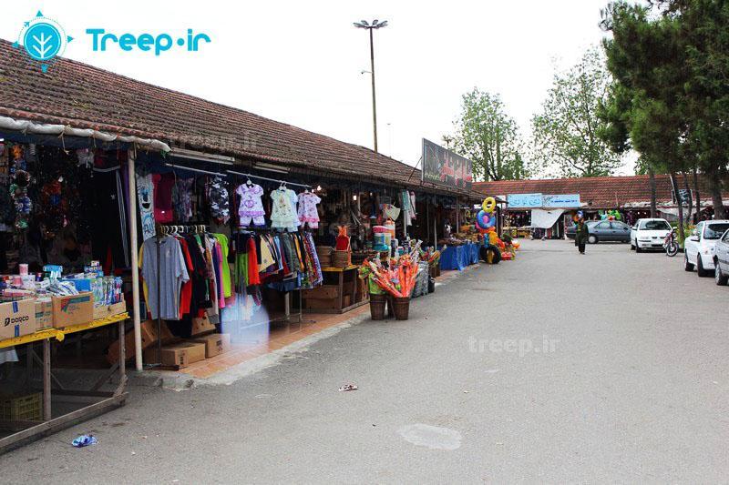 بازار-ساحلی-آستارا_6