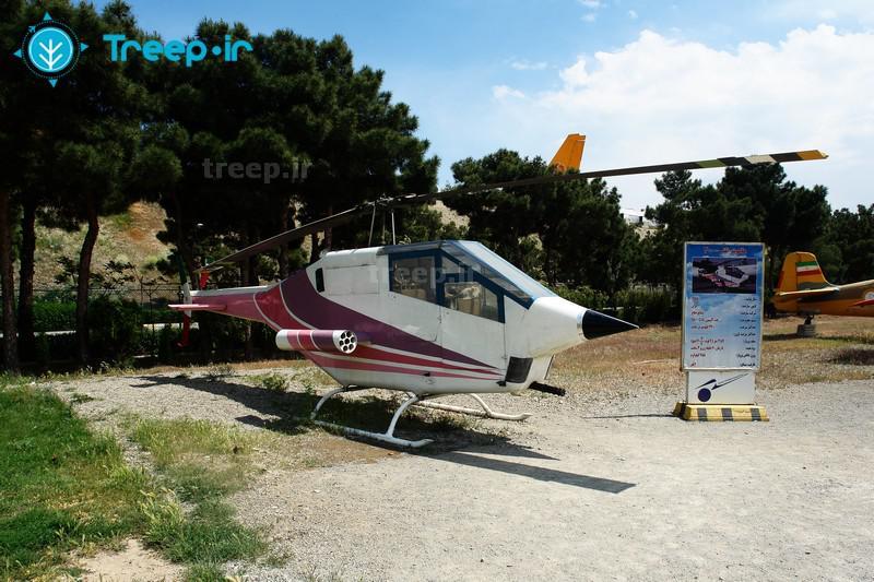 نمایشگاه-هوایی_49